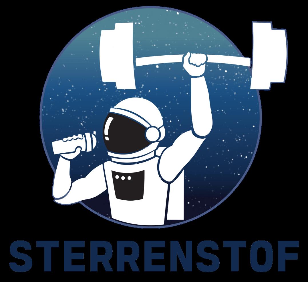 Sterrenstore.nl